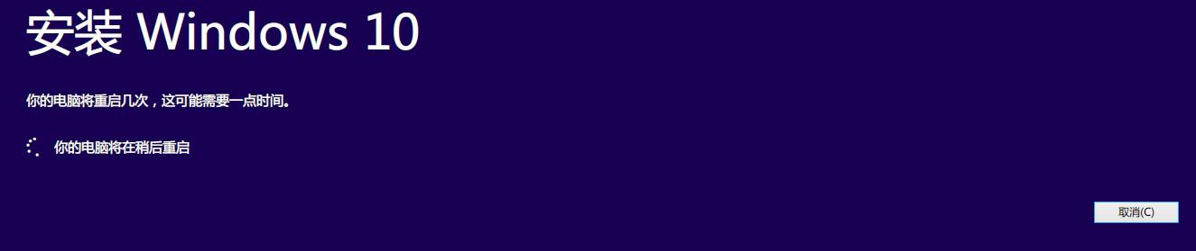 2015-08-08_100122.jpg